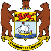 Penarth Town Council avatar image