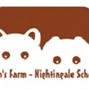 Nightingale School avatar image