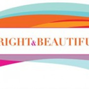 Bright & Beautiful Rossendale avatar image