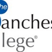 The Manchester College avatar image