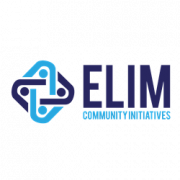 Elim Community Initiatives avatar image
