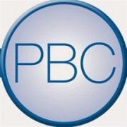 Protective Behaviours Consortium CIC avatar image