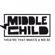 Middle Child Theatre avatar image