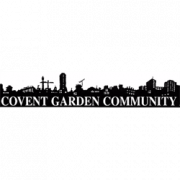 Covent Garden Community Association avatar image