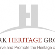 York Heritage Group avatar image