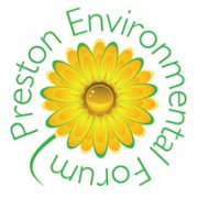 Preston Environmental Forum avatar image
