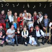 Withernsea Pirates avatar image