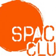 Space Club avatar image