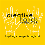 Creative Hands Foundation avatar image