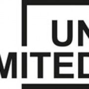 Unlimited Meanwhile Ltd avatar image