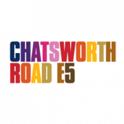 Chatsworth Road Traders and Residents Association CIC avatar image