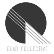 QUAD Collective avatar image