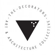 The Decorators avatar image