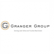 Granger Group avatar image
