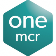One Manchester Community Fund avatar image