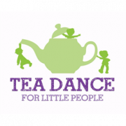 Tea Dance for Little People (registered company Body Talking Ltd) avatar image