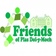 Friends of Plas Dol y Moch avatar image