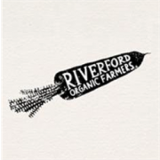 Riverford East London avatar image