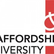 Staffordshire University Scholarship Enterprise and Research avatar image