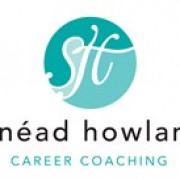 Sinead Howland Career Coaching avatar image