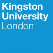 Kingston University avatar image