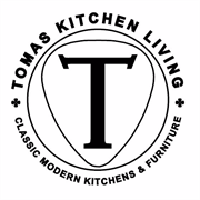 Tomas Kitchen Living Tom Hinton avatar image
