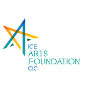 ICE Arts Foundation CIC avatar image