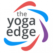 The Yoga Edge, Crystal Palace avatar image