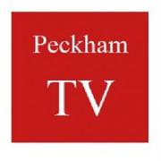 Peckham TV avatar image