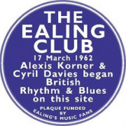 The Ealing Club Community Interest Company  avatar image