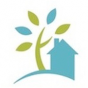Southdown Rise Residents Association avatar image