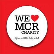 We Love Manchester avatar image