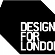 Design For London avatar image