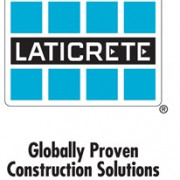 LATICRETE UK avatar image