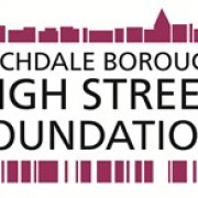 High Street Foundation avatar image