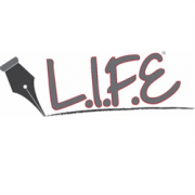 Life Creations Ltd avatar image