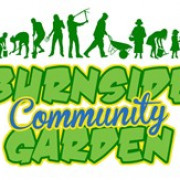 Burnside community garden avatar image