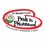 Priorswood Community Centre avatar image