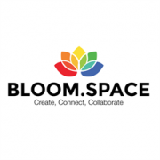bloom.space avatar image