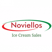 Noviellos Ice Cream Sales avatar image