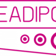 Readipop avatar image