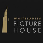 The Whiteladies Picture House Ltd avatar image