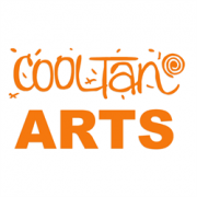 CoolTan Arts avatar image
