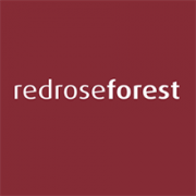 Red Rose Forest avatar image