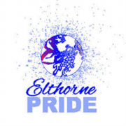 Elthorne Pride Big Local avatar image