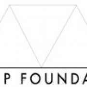 Pop-Up-Foundation avatar image
