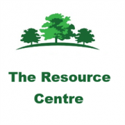 The Resource Centre avatar image
