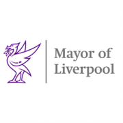 mayor-logo-square.png