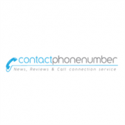 Contact Phone Numbers avatar image