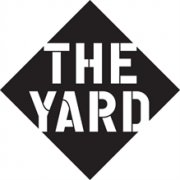 THE YARD THEATRE avatar image
